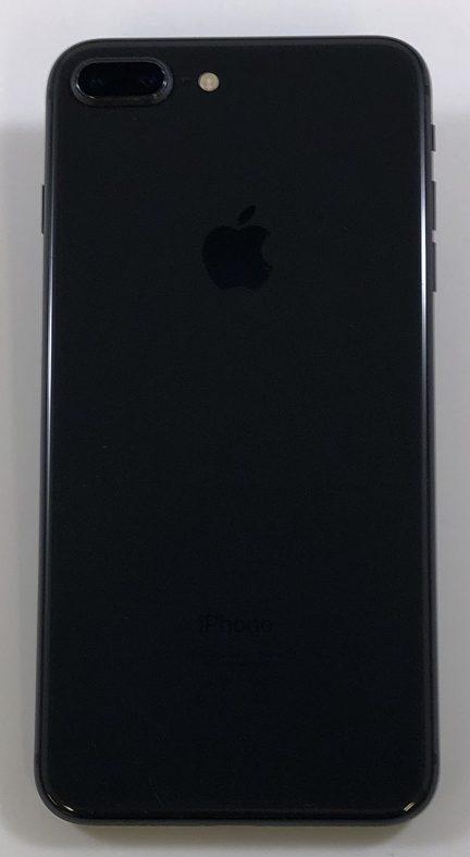 iPhone 8 Plus 64GB, 64GB, Space Gray, bild 4