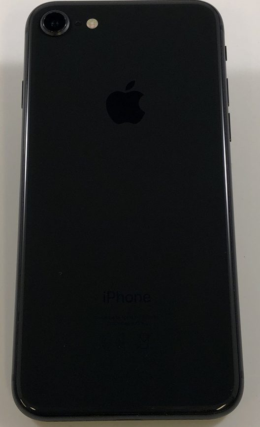 iPhone 8 64GB, 64GB, Space Gray, bild 3