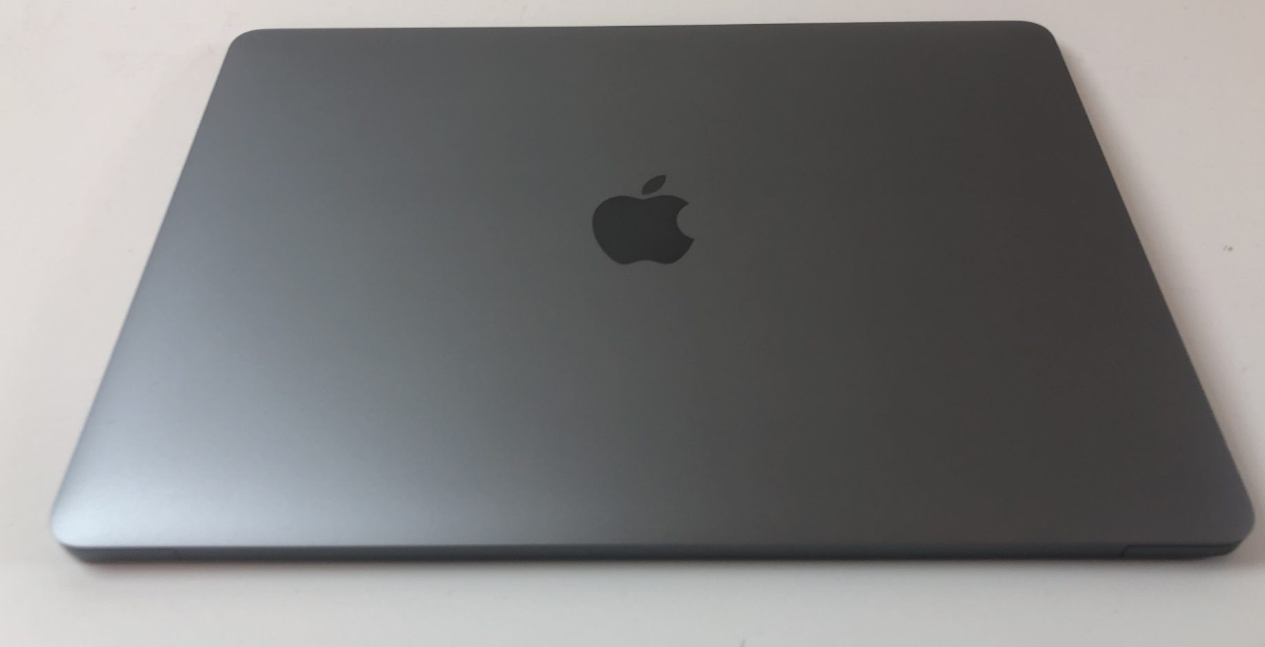"MacBook Pro 13"" 2TBT Mid 2017 (Intel Core i5 2.3 GHz 8 GB RAM 128 GB SSD), Space Gray, Intel Core i5 2.3 GHz, 8 GB RAM, 128 GB SSD, bild 2"