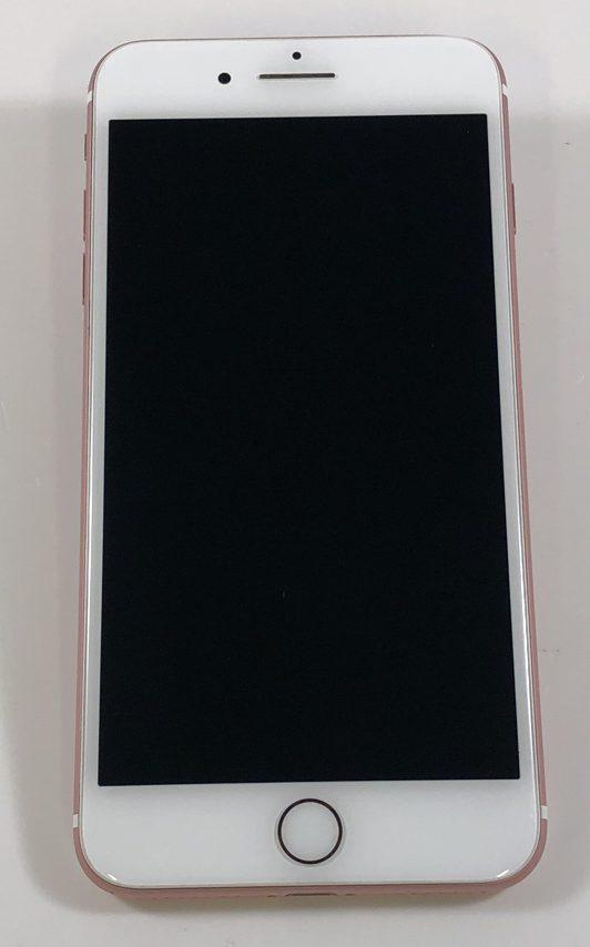 iPhone 7 Plus 256GB, 256GB, Rose Gold, image 1