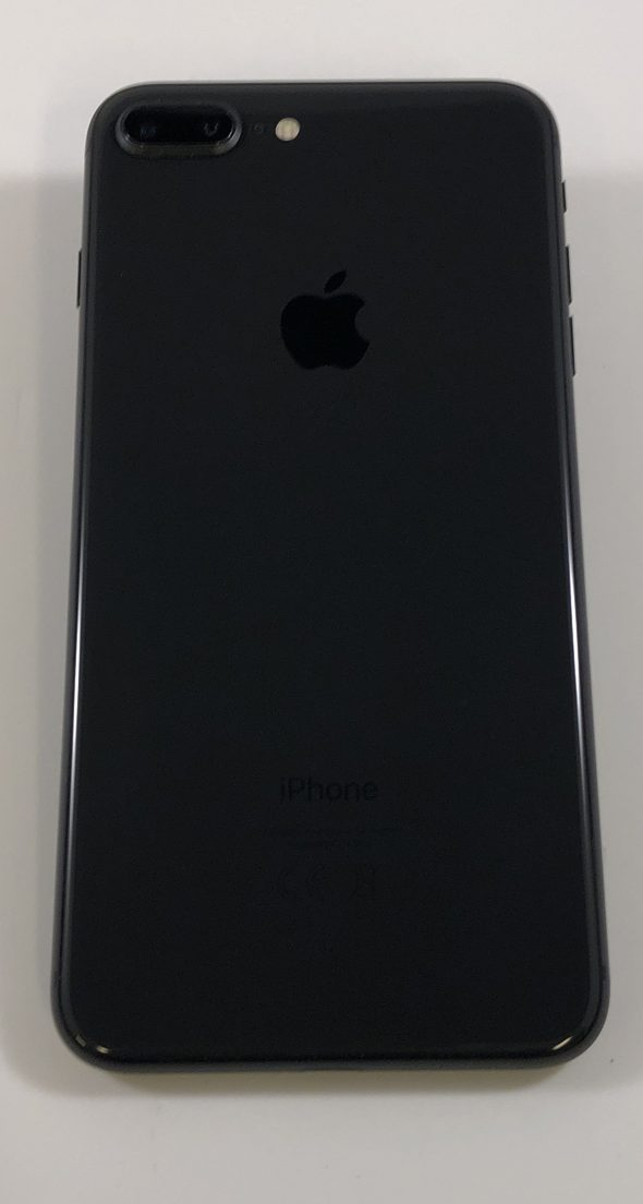 iPhone 8 Plus 64GB, 64GB, Space Gray, bild 2
