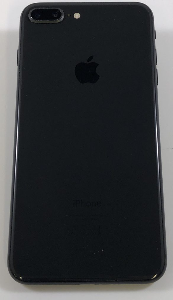 iPhone 8 Plus 64GB, 64GB, Space Gray, bild 3