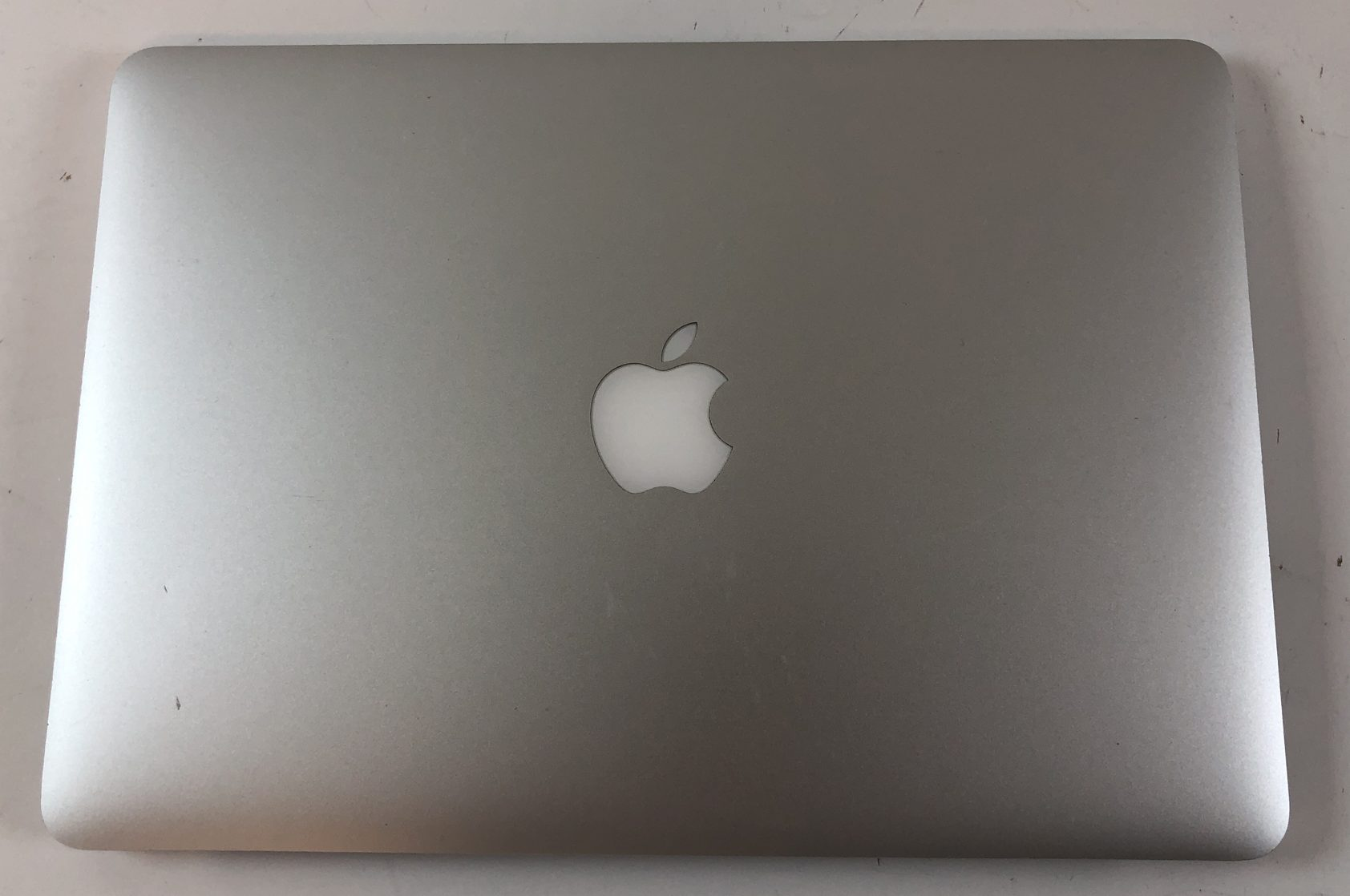 "MacBook Pro Retina 13"" Early 2015 (Intel Core i5 2.7 GHz 8 GB RAM 256 GB SSD), Intel Core i5 2.7 GHz, 8 GB RAM, 256 GB SSD, bild 1"