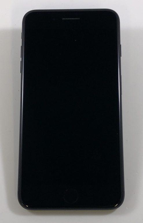 iPhone 7 Plus 256GB, 256GB, Black, bild 1
