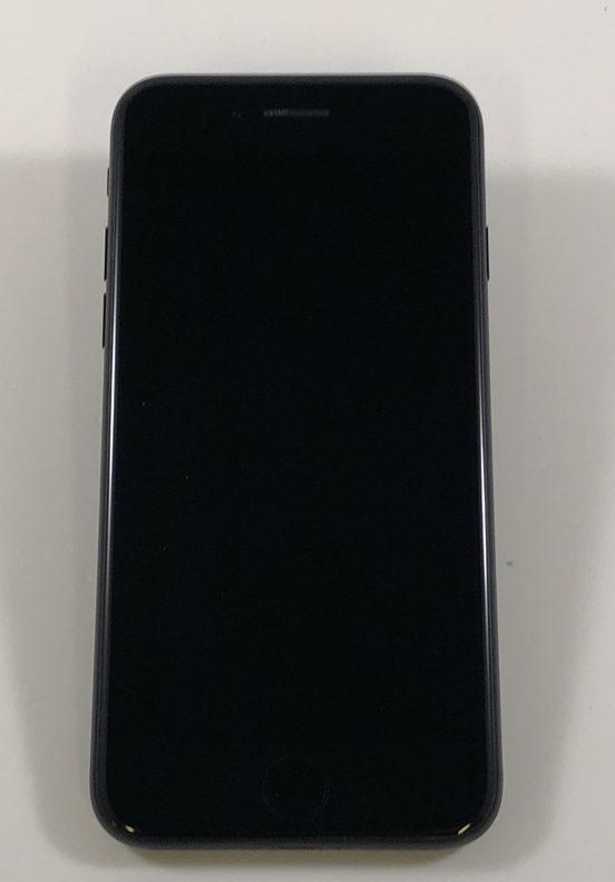 iPhone 7 256GB, 256GB, Black, image 1