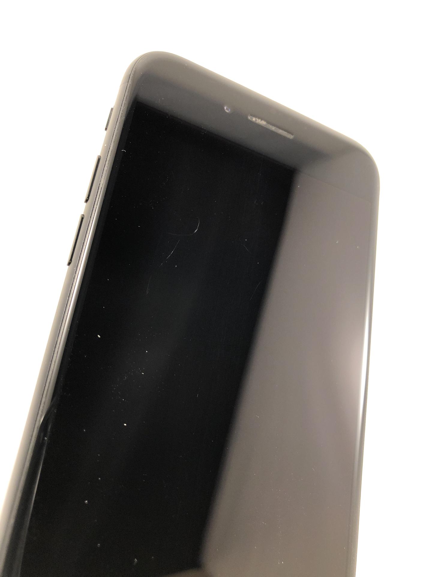 iPhone 7 256GB, 256GB, Black, image 3