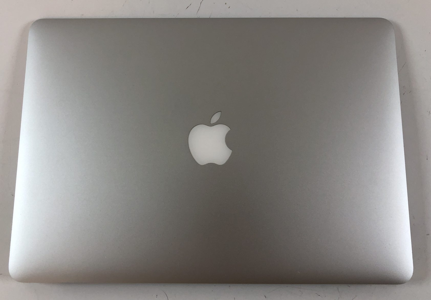 "MacBook Air 13"" Mid 2017 (Intel Core i5 1.8 GHz 8 GB RAM 128 GB SSD), Intel Core i5 1.8 GHz, 8 GB RAM, 128 GB SSD, bild 2"