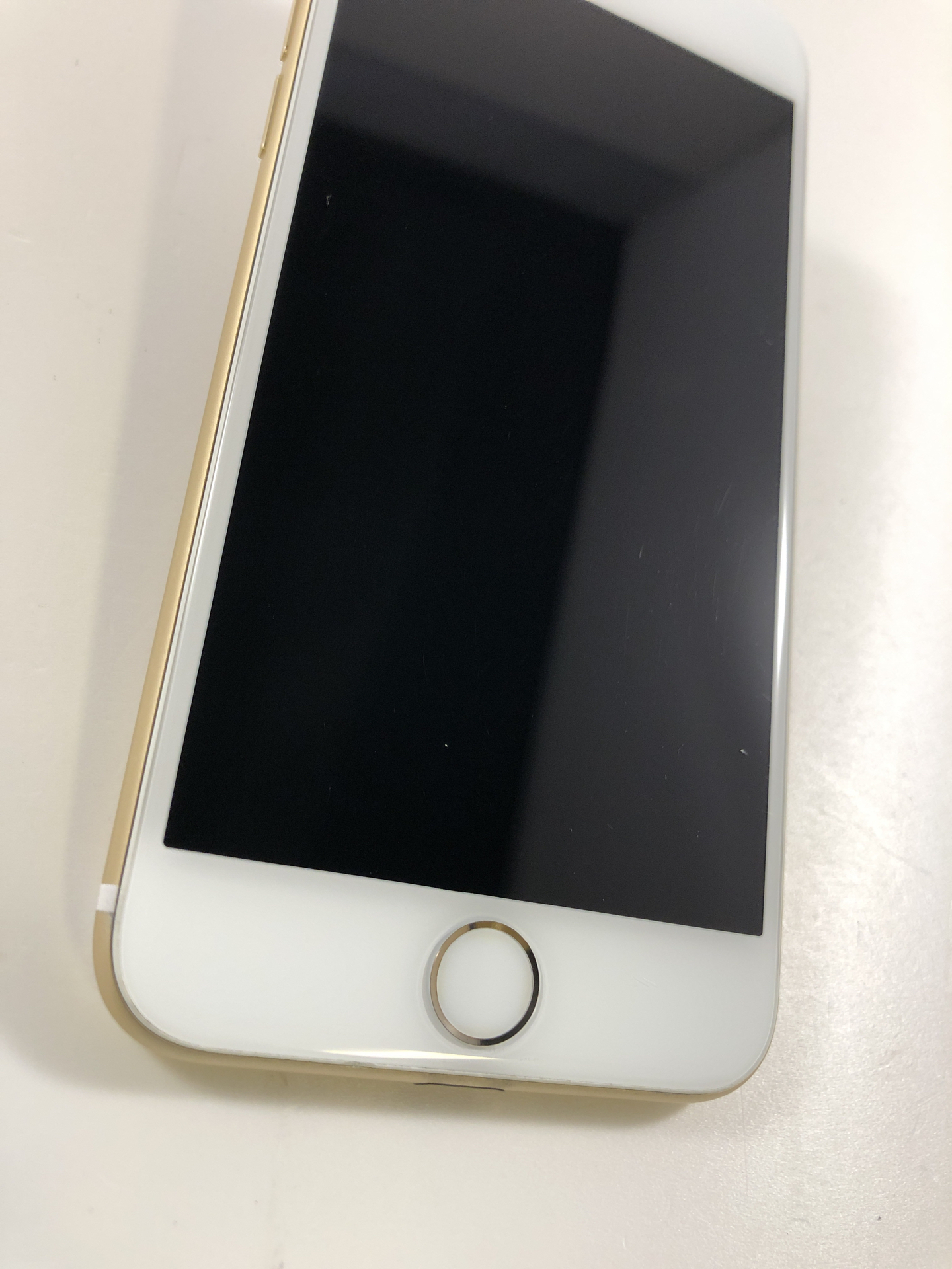 iPhone 7 32GB, 32GB, Gold, bild 3
