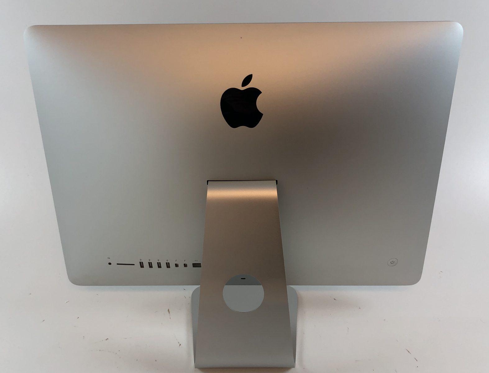 "iMac 21.5"" Late 2013 (Intel Quad-Core i5 2.9 GHz 8 GB RAM 1 TB Fusion Drive), Intel Quad-Core i5 2.9 GHz, 8 GB RAM, 1 TB Fusion Drive, bild 2"