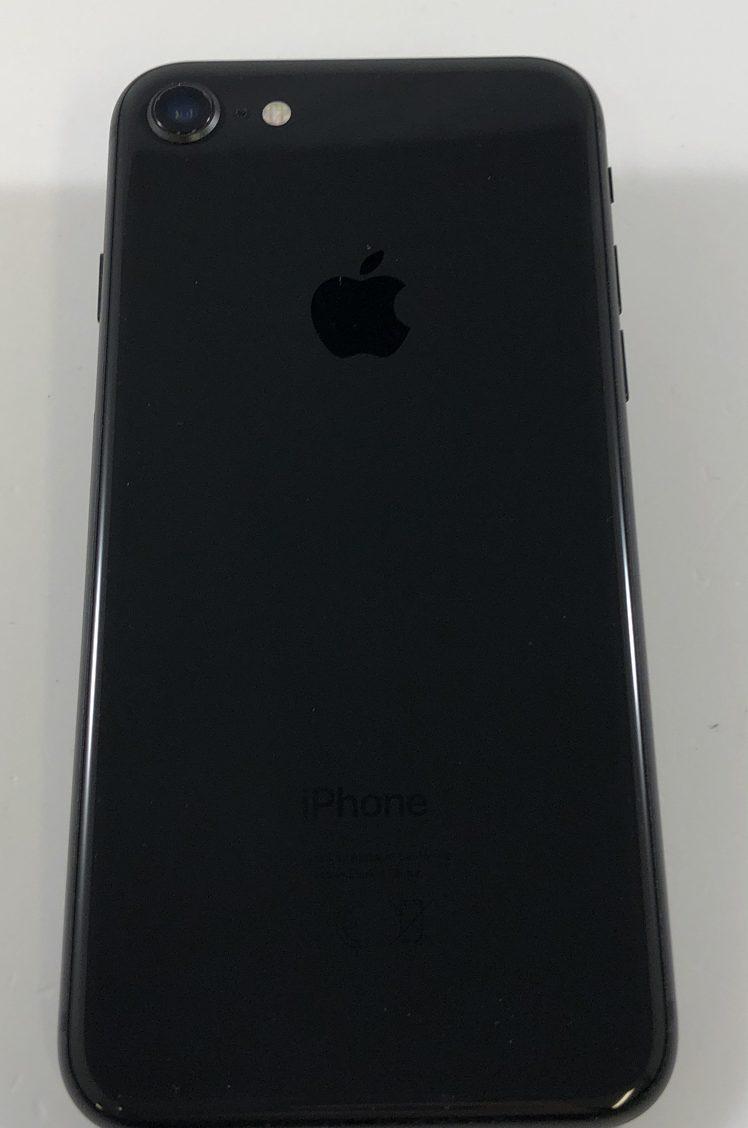 iPhone 8 64GB, 64GB, Space Gray, obraz 2