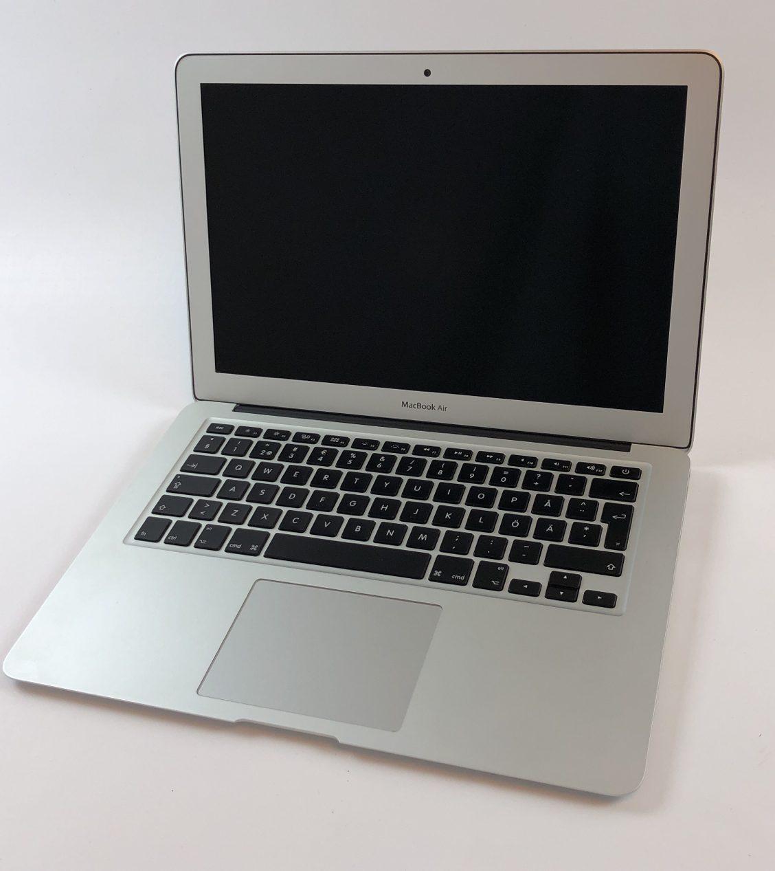 """MacBook Air 13"""" Mid 2013 (Intel Core i7 1.7 GHz 8 GB RAM 256 GB SSD), Intel Core i7 1.7 GHz, 8 GB RAM, 256 GB SSD, bild 1"""