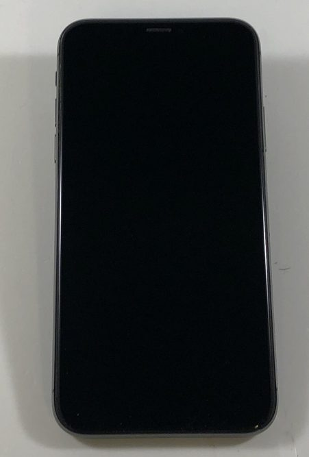 iPhone X 64GB, 64GB, Space Gray, Afbeelding 1