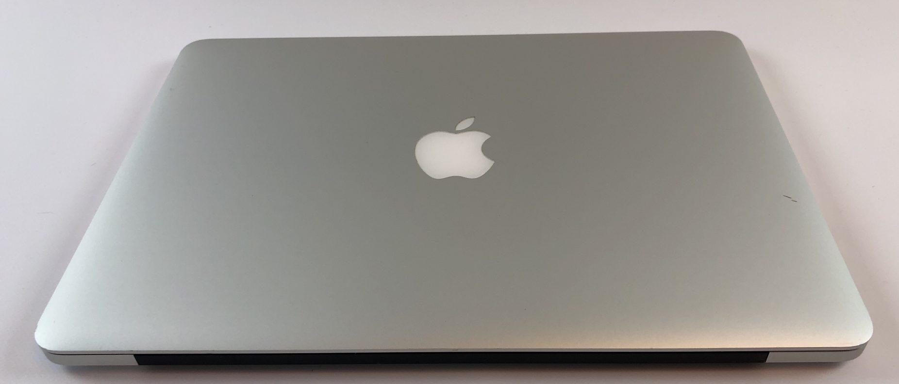 "MacBook Pro Retina 13"" Early 2015 (Intel Core i7 3.1 GHz 16 GB RAM 512 GB SSD), Intel Core i7 3.1 GHz, 16 GB RAM, 512 GB SSD, bild 2"