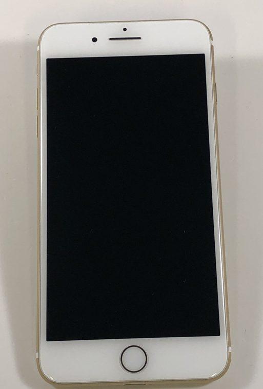 iPhone 7 Plus 128GB, 128GB, Gold, image 1
