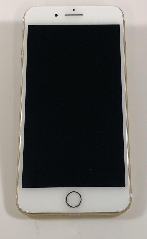 iPhone 7 Plus 32GB, 32GB, Gold, image 1