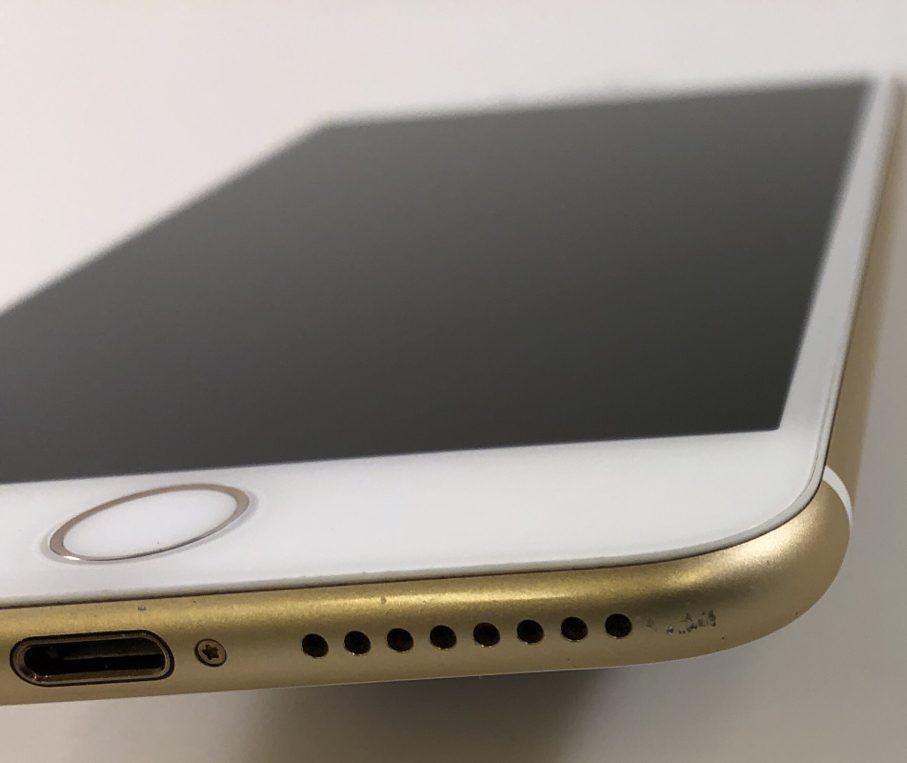 iPhone 7 Plus 32GB, 32GB, Gold, image 3