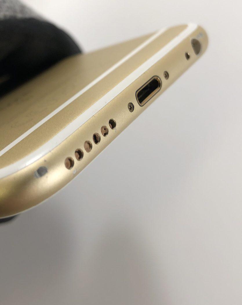 iPhone 6S 64GB, 64GB, bild 4