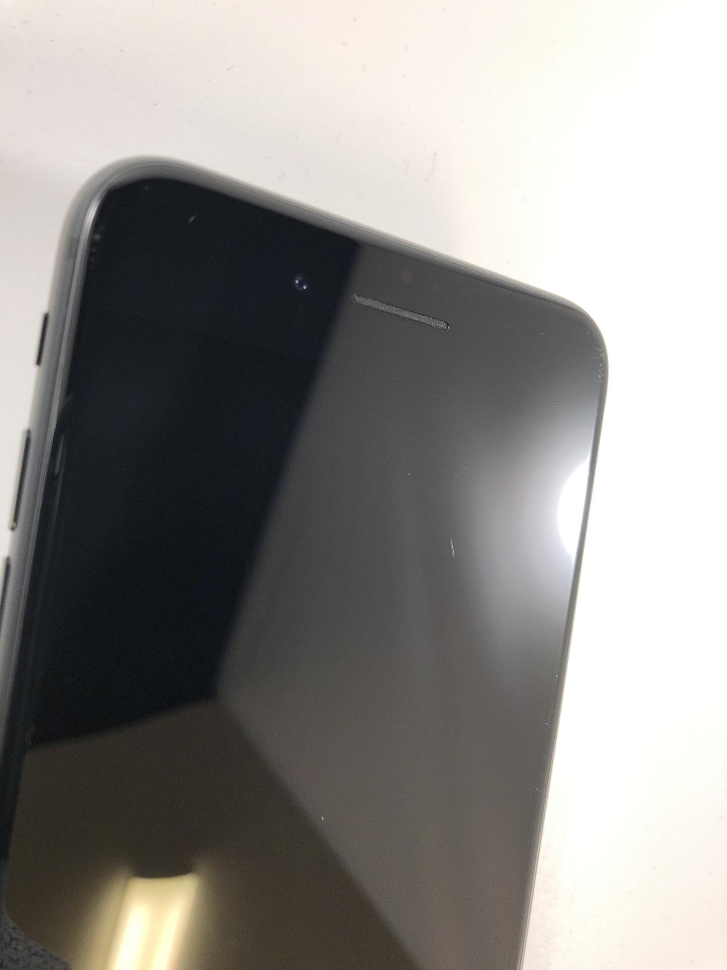 iPhone 7 Plus 32GB, 32GB, Black, bild 3