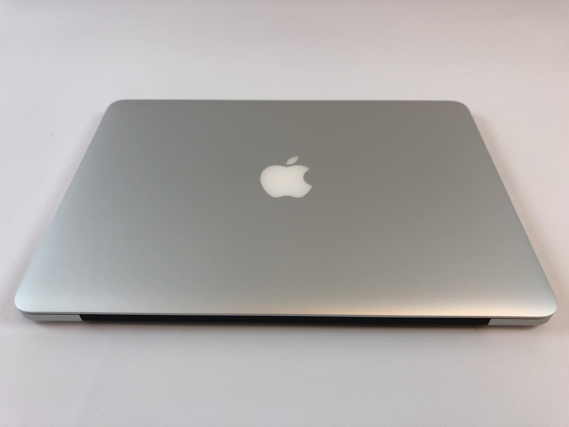 "MacBook Pro Retina 13"" Early 2015 (Intel Core i5 2.7 GHz 8 GB RAM 128 GB SSD), Intel Core i5 2.7 GHz, 8 GB RAM, 128 GB SSD, bild 2"