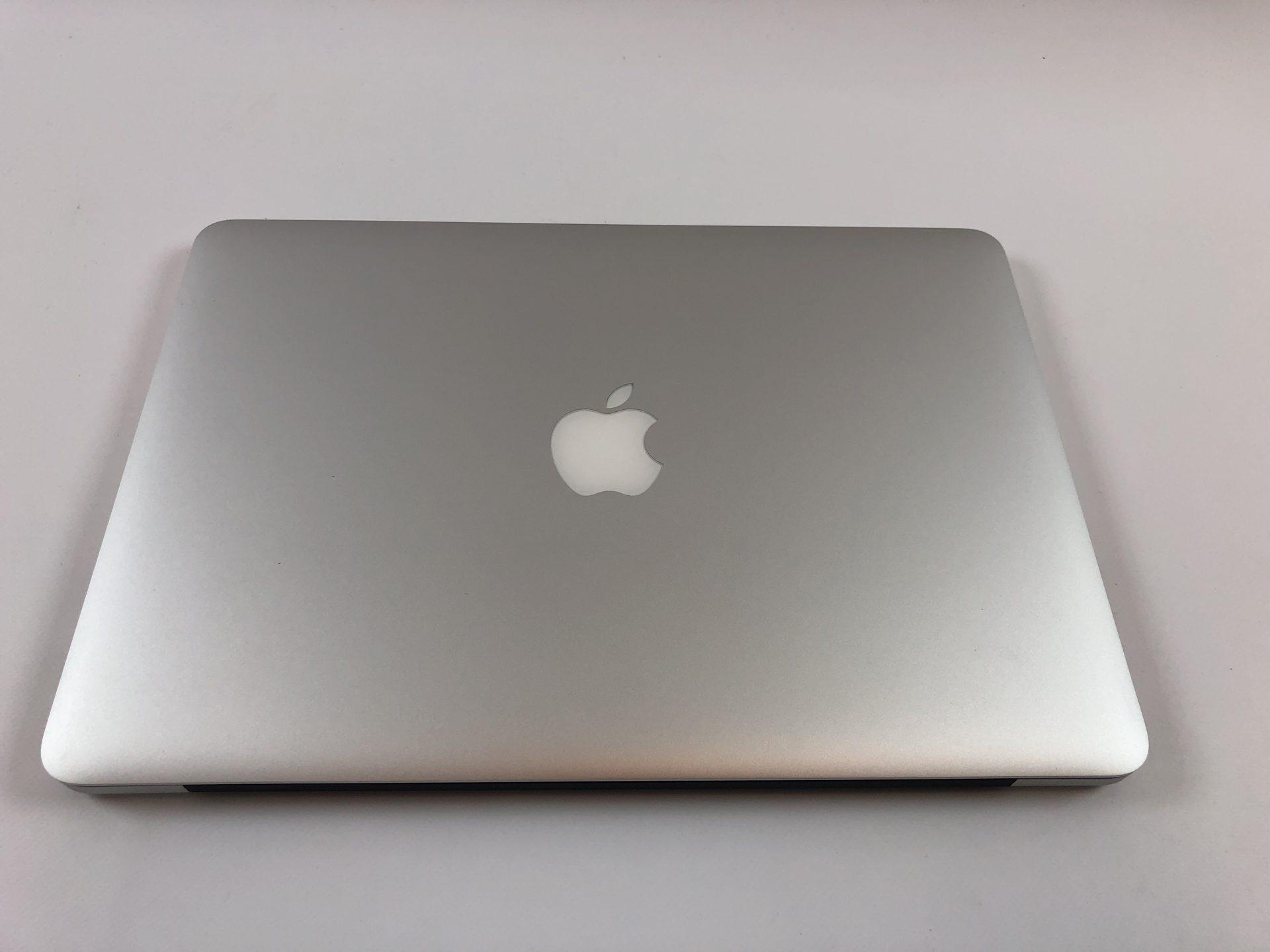 "MacBook Pro Retina 13"" Late 2013 (Intel Core i7 2.8 GHz 16 GB RAM 512 GB SSD), Intel Core i7 2.8 GHz, 16 GB RAM, 512 GB SSD, bild 2"