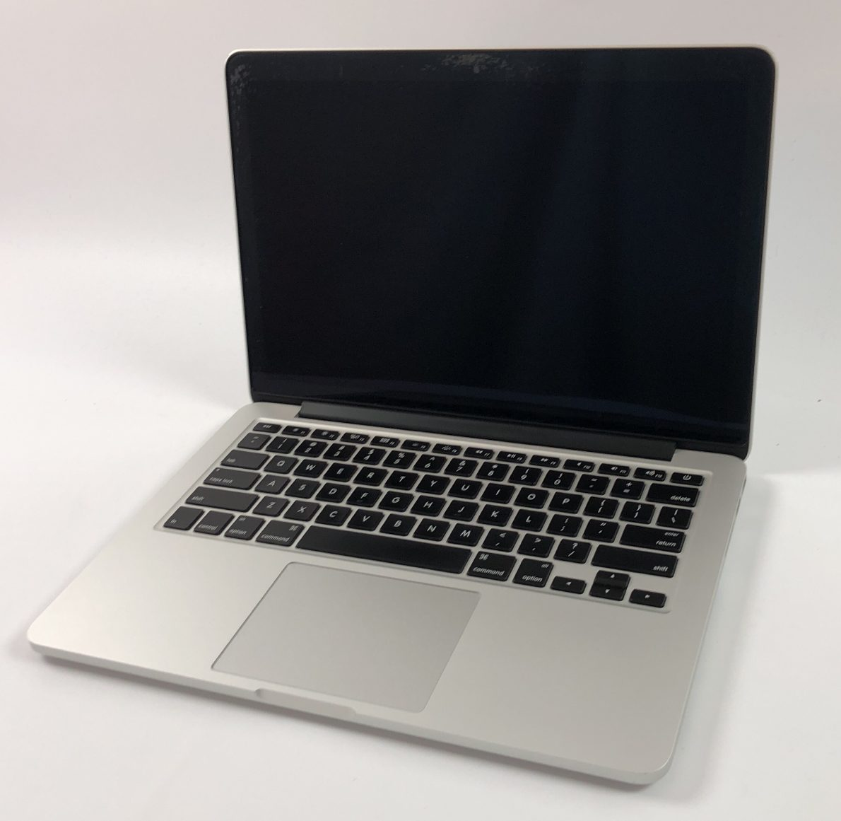 "MacBook Pro Retina 13"" Late 2013 (Intel Core i5 2.4 GHz 8 GB RAM 256 GB SSD), Intel Core i5 2.4 GHz, 8 GB RAM, 256 GB SSD, bild 1"