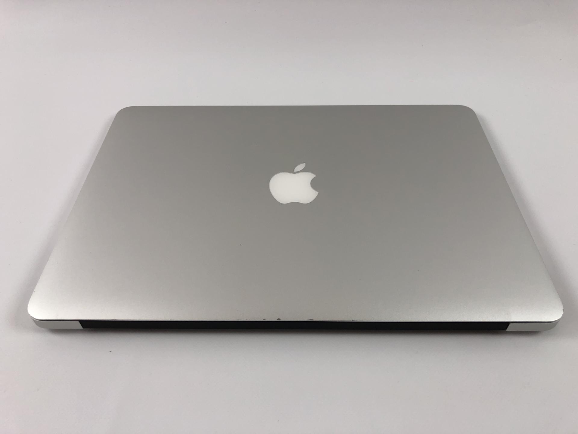 "MacBook Air 13"" Early 2014 (Intel Core i5 1.4 GHz 4 GB RAM 256 GB SSD), Intel Core i5 1.4 GHz, 4 GB RAM, 256 GB SSD, Kuva 2"
