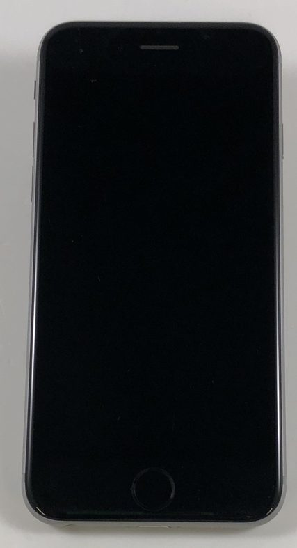 iPhone 6S 16GB, 16GB, Space Gray, image 1