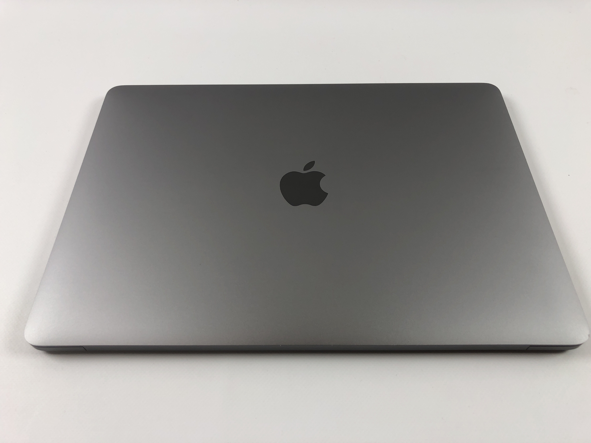 "MacBook Pro 13"" 4TBT Late 2016 (Intel Core i5 2.9 GHz 16 GB RAM 256 GB SSD), Space Gray, Intel Core i5 2.9 GHz, 16 GB RAM, 256 GB SSD, Kuva 2"