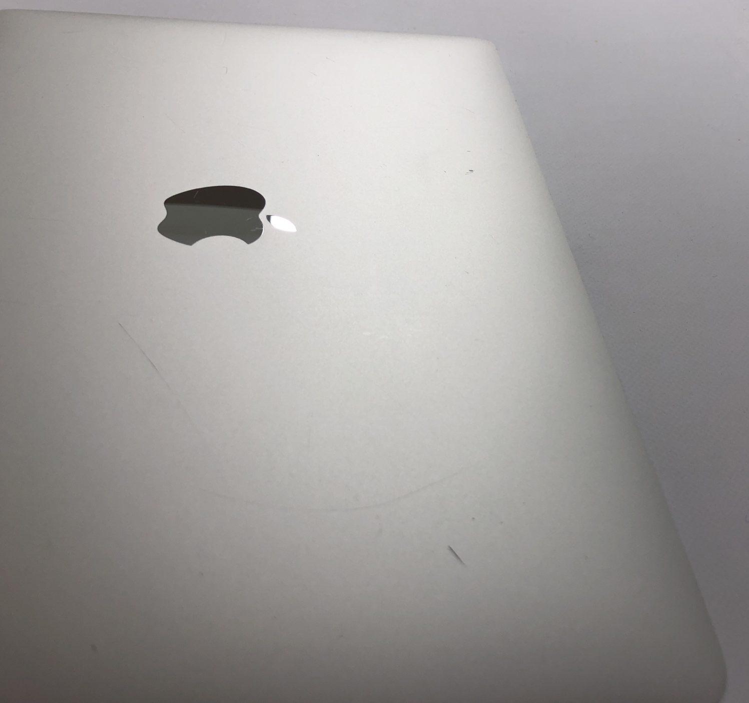 """MacBook Pro 13"""" 2TBT Mid 2017 (Intel Core i5 2.3 GHz 8 GB RAM 256 GB SSD), Silver, Intel Core i5 2.3 GHz, 8 GB RAM, 256 GB SSD, bild 3"""