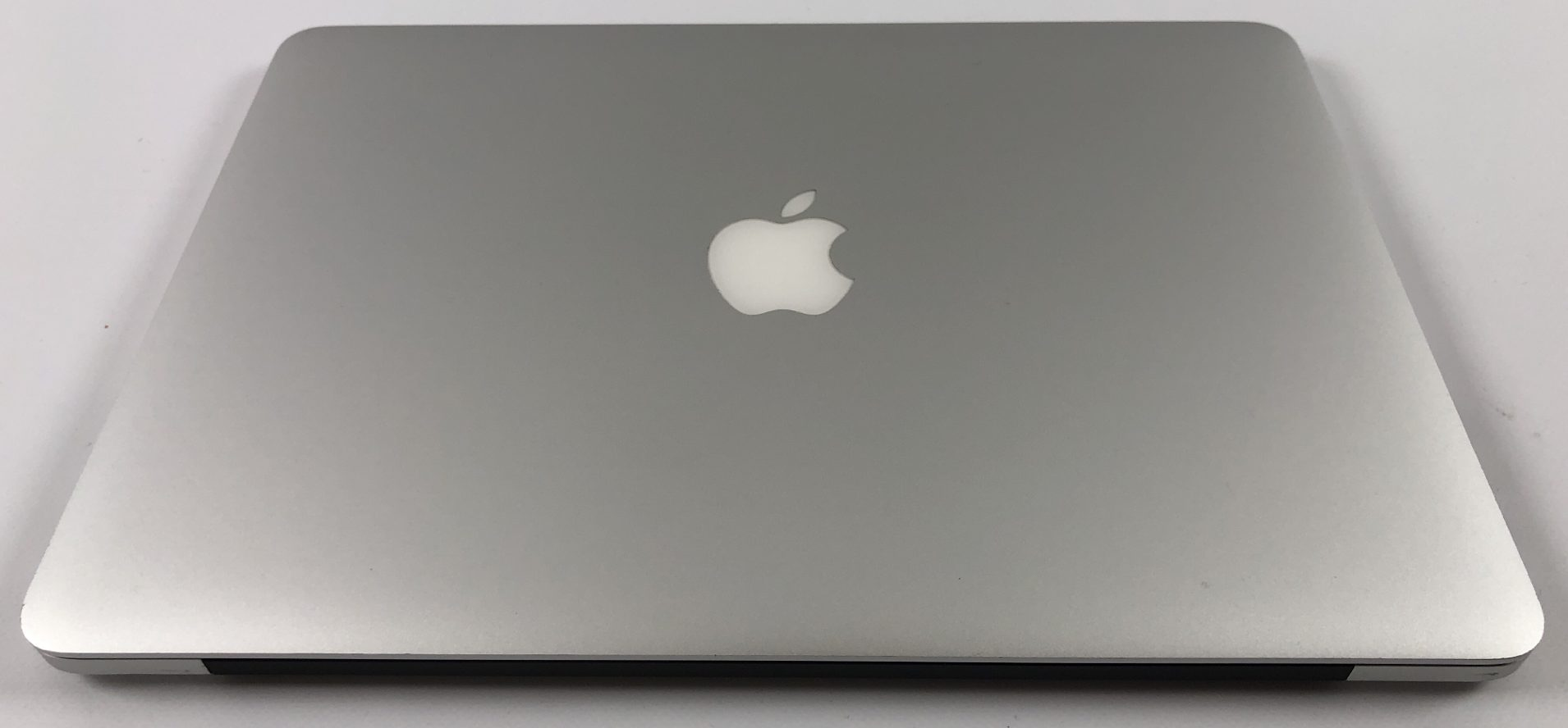 "MacBook Pro Retina 13"" Early 2015 (Intel Core i7 3.1 GHz 16 GB RAM 512 GB SSD), Intel Core i7 3.1 GHz, 16 GB RAM, 512 GB SSD, bild 2"