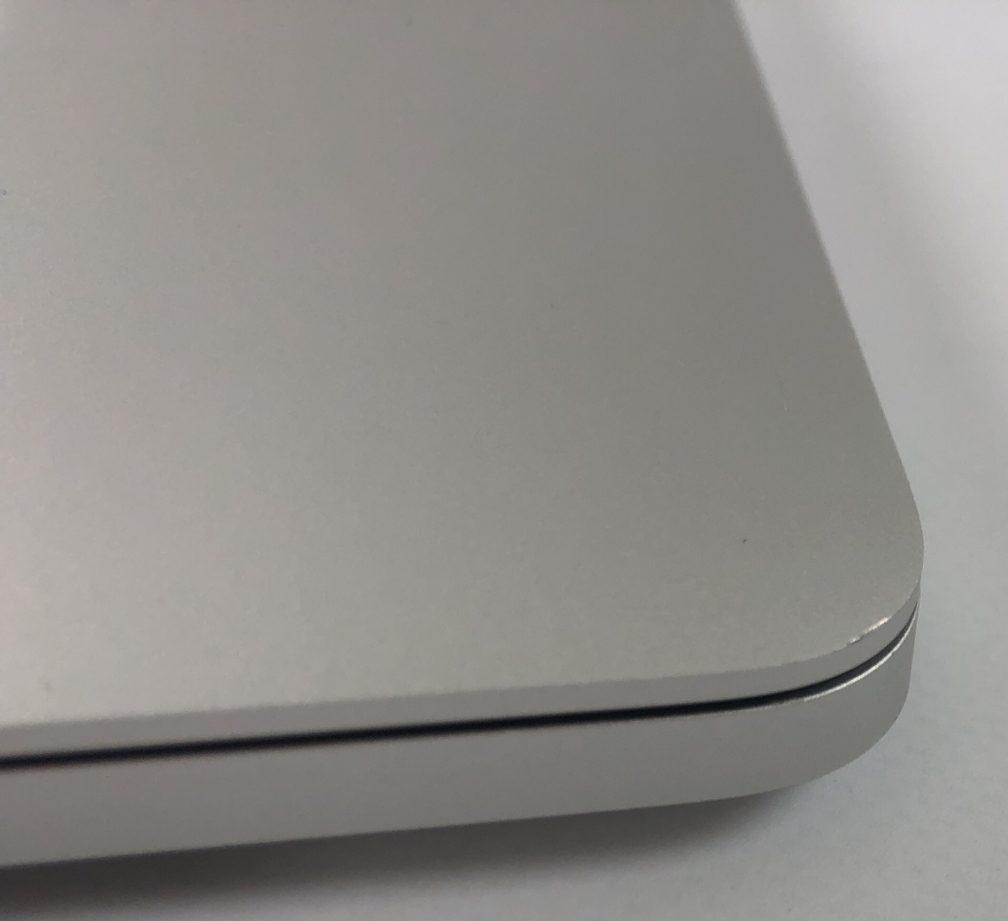 """MacBook Pro 13"""" 4TBT Mid 2019 (Intel Quad-Core i5 2.4 GHz 8 GB RAM 256 GB SSD), Silver, Intel Quad-Core i5 2.4 GHz, 8 GB RAM, 256 GB SSD, bild 3"""