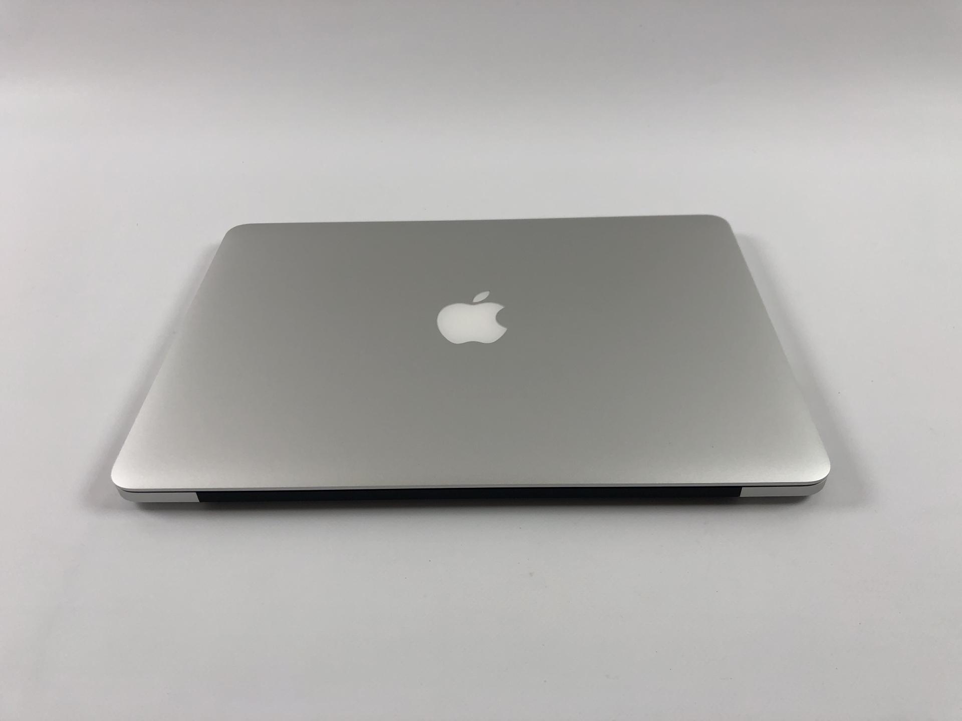 "MacBook Pro Retina 13"" Early 2015 (Intel Core i5 2.9 GHz 8 GB RAM 256 GB SSD), Intel Core i5 2.9 GHz, 8 GB RAM, 256 GB SSD, bild 2"