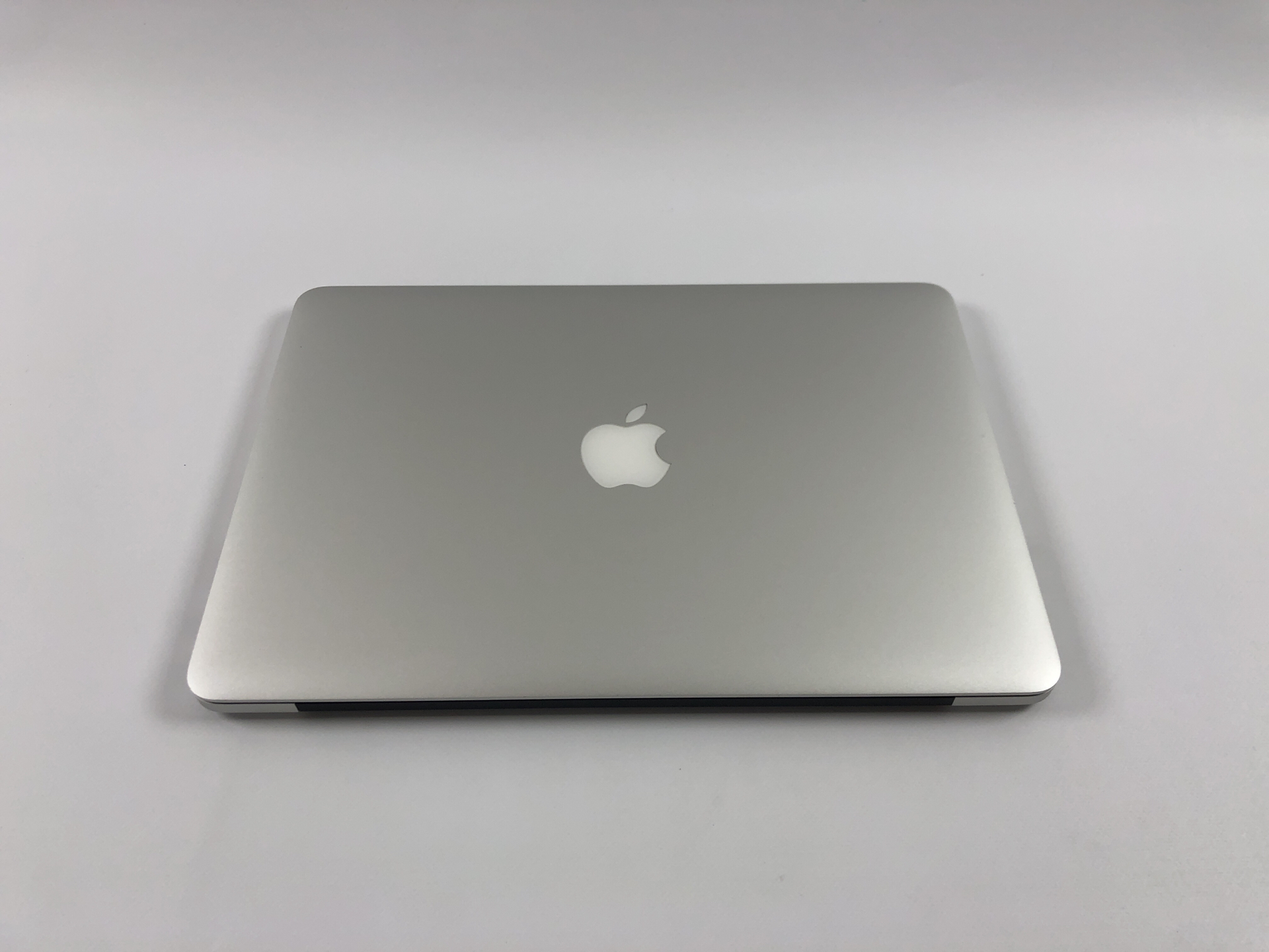 "MacBook Pro Retina 13"" Mid 2014 (Intel Core i5 2.6 GHz 8 GB RAM 256 GB SSD), Intel Core i5 2.6 GHz, 8 GB RAM, 256 GB SSD, bild 2"