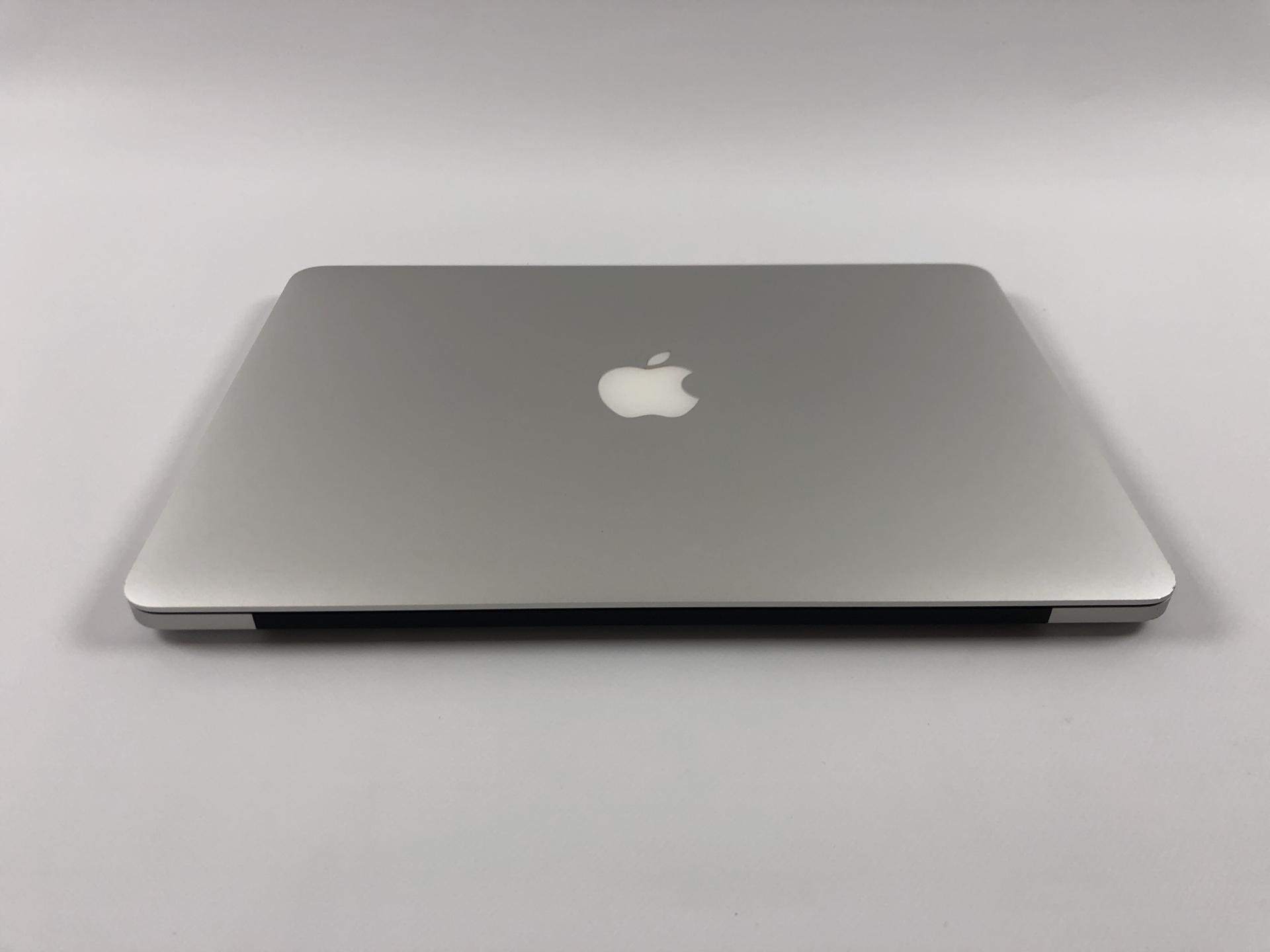 "MacBook Pro Retina 13"" Early 2015 (Intel Core i5 2.7 GHz 16 GB RAM 128 GB SSD), Intel Core i5 2.7 GHz, 16 GB RAM, 128 GB SSD, bild 2"