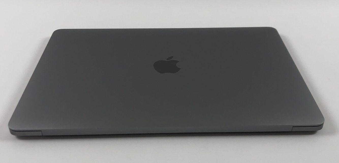 """MacBook Pro 13"""" 2TBT Mid 2017 (Intel Core i5 2.3 GHz 8 GB RAM 128 GB SSD), Space Gray, Intel Core i5 2.3 GHz, 8 GB RAM, 128 GB SSD, bild 2"""