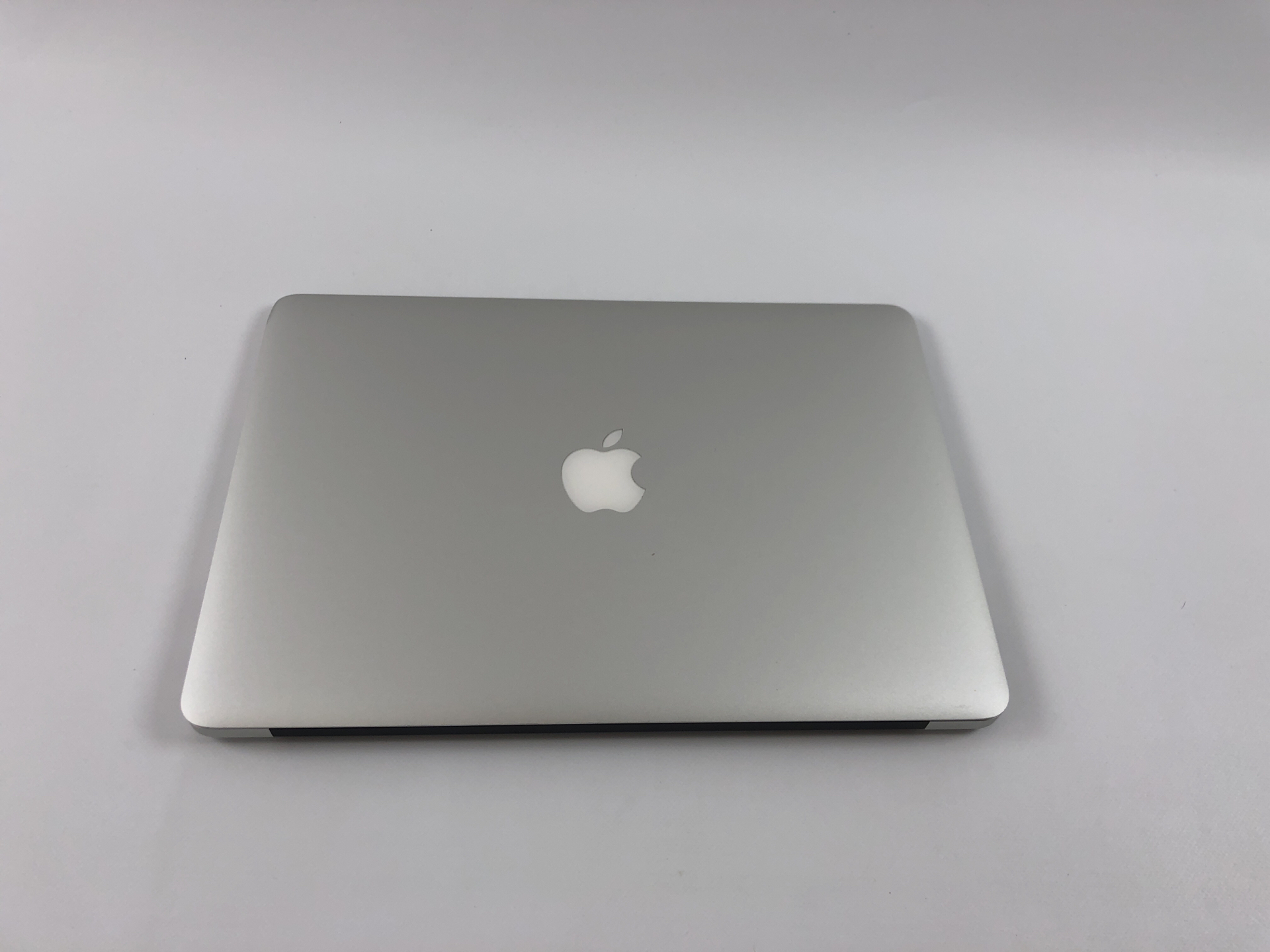 "MacBook Air 13"" Mid 2013 (Intel Core i7 1.7 GHz 8 GB RAM 256 GB SSD), Intel Core i7 1.7 GHz, 8 GB RAM, 256 GB SSD, bild 2"