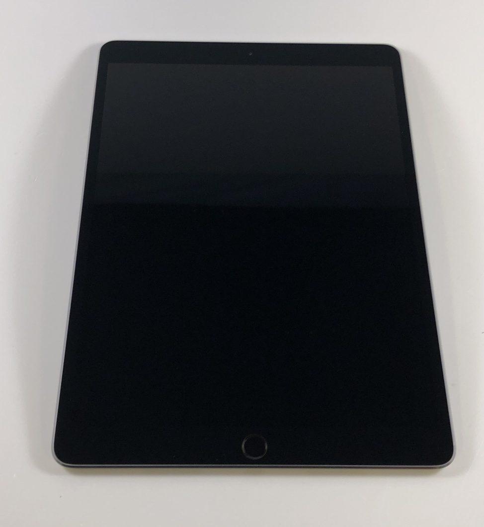 """iPad Pro 10.5"""" Wi-Fi 256GB, 256GB, Space Gray, bild 1"""