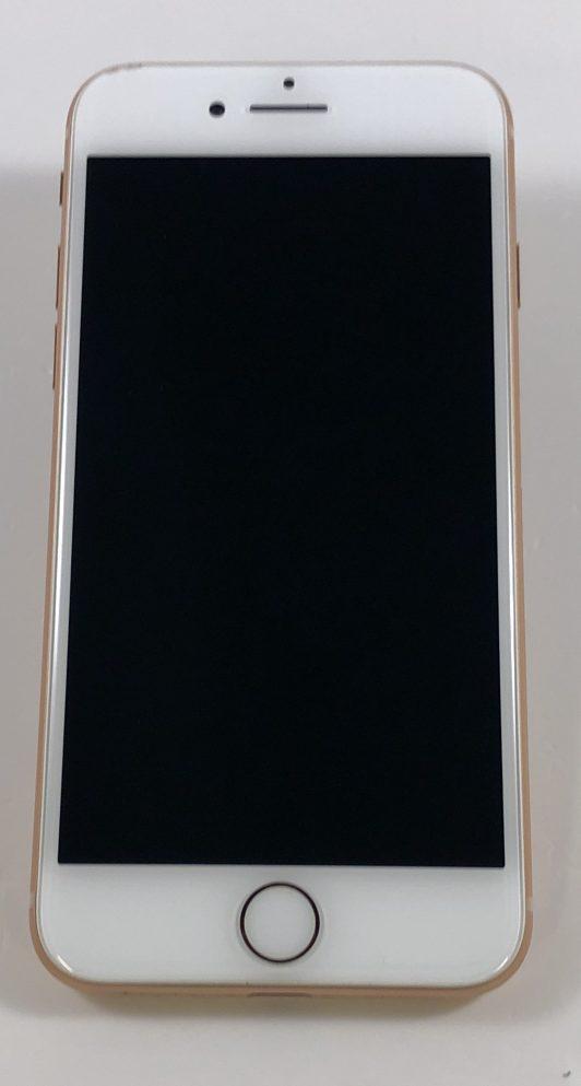iPhone 8 64GB, 64GB, Gold, imagen 1