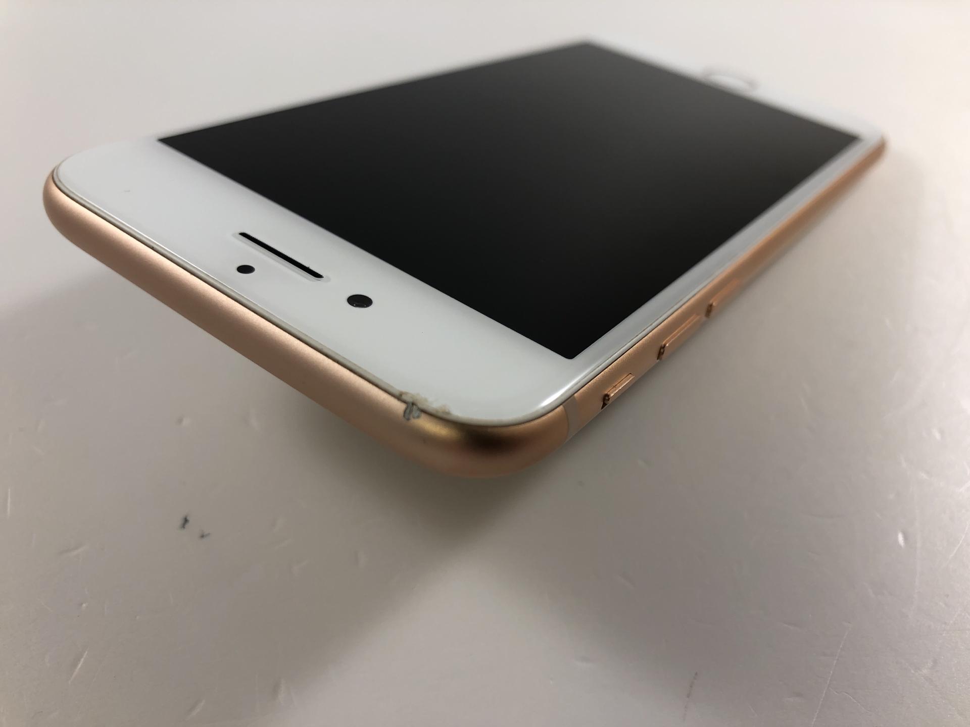 iPhone 8 64GB, 64GB, Gold, imagen 3