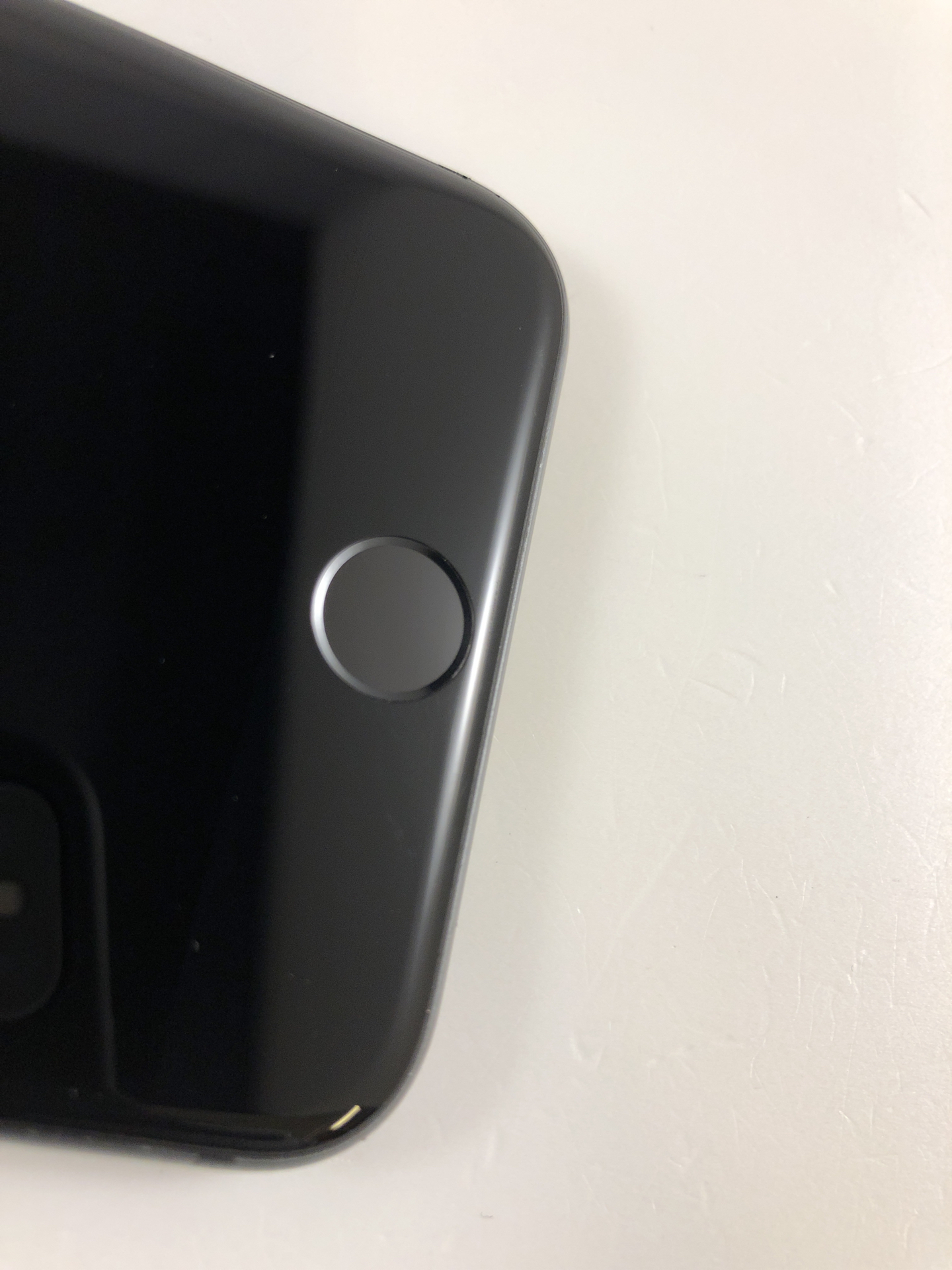 iPhone 8 64GB, 64GB, Space Gray, bild 5