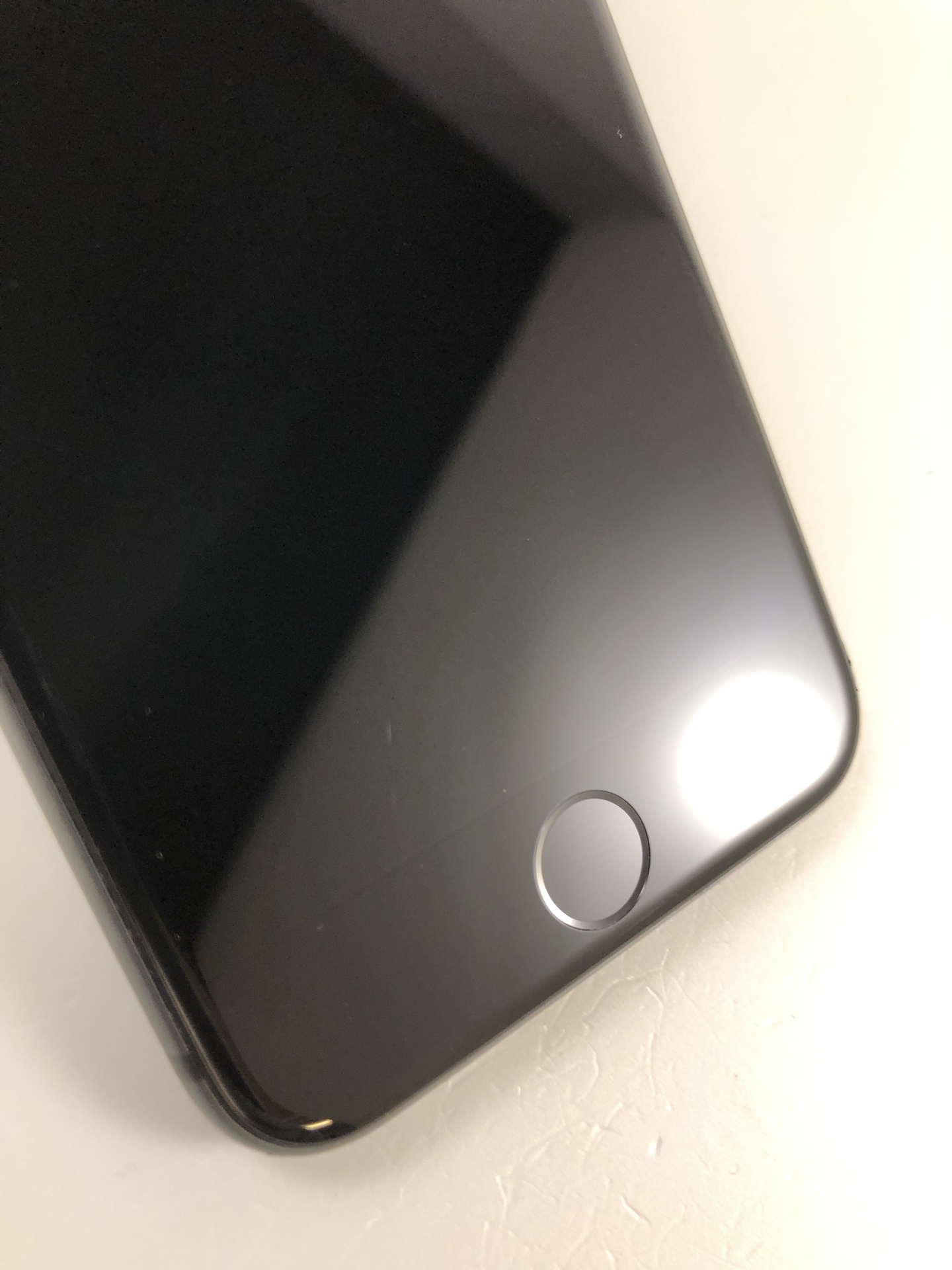 iPhone 8 64GB, 64GB, Space Gray, bild 6