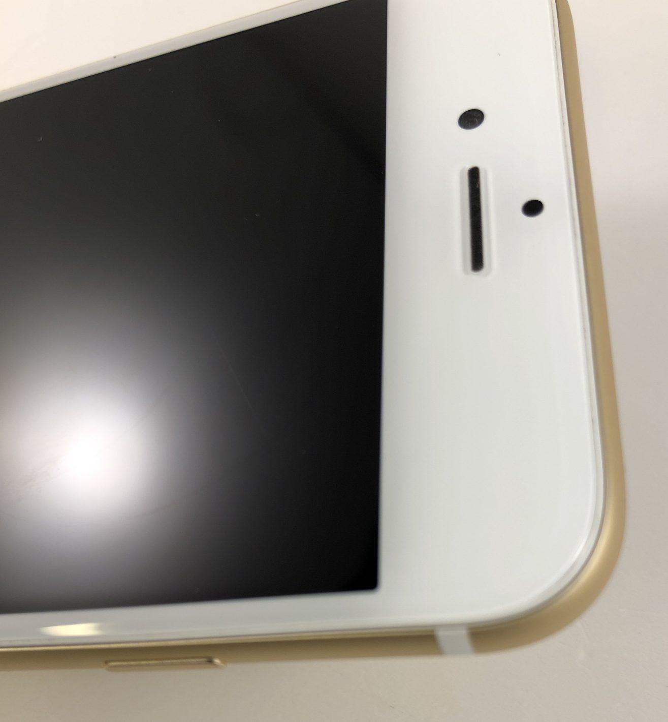 iPhone 6S 16GB, 16GB, Gold, bild 3
