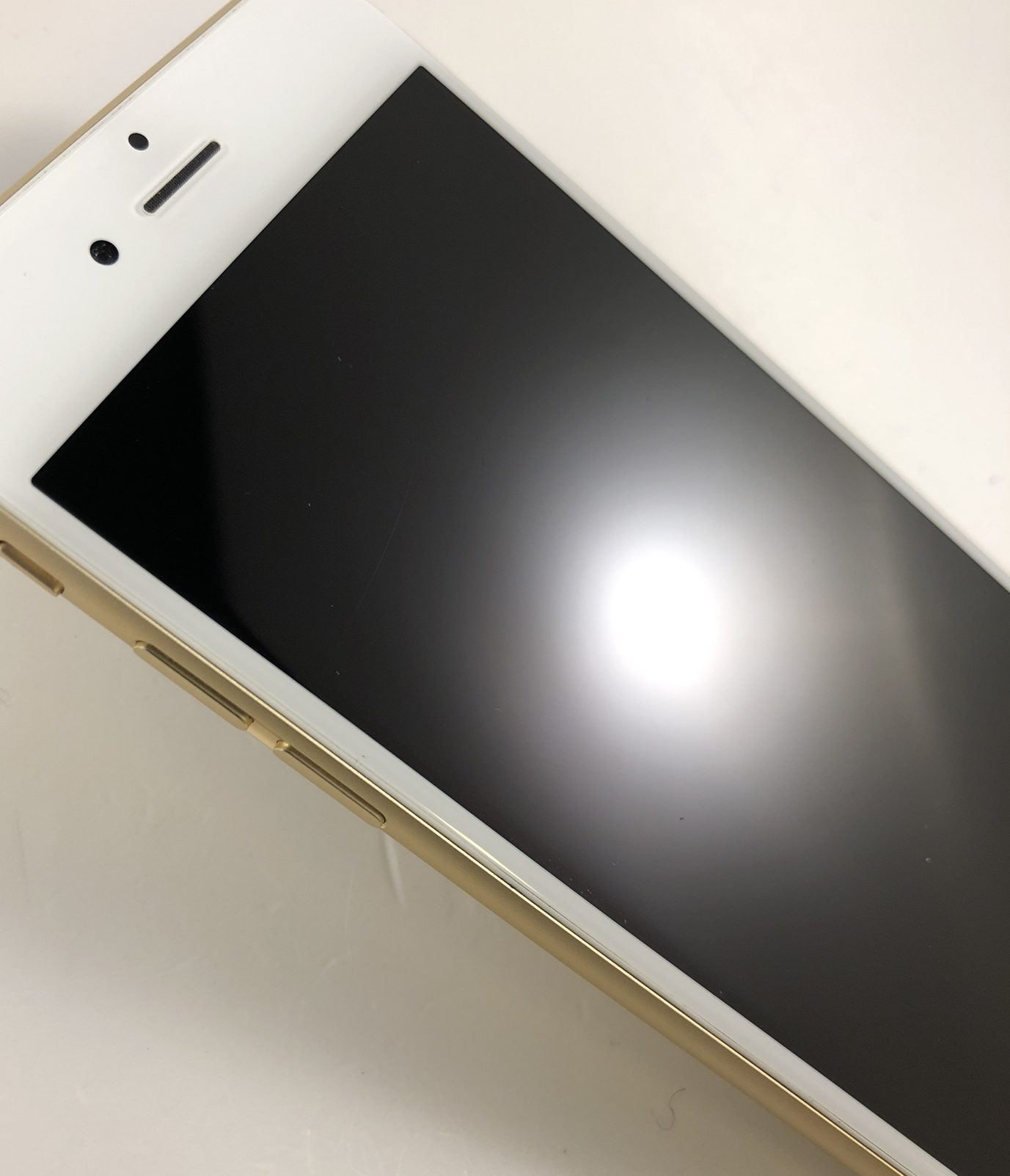 iPhone 6S 16GB, 16GB, Gold, bild 4