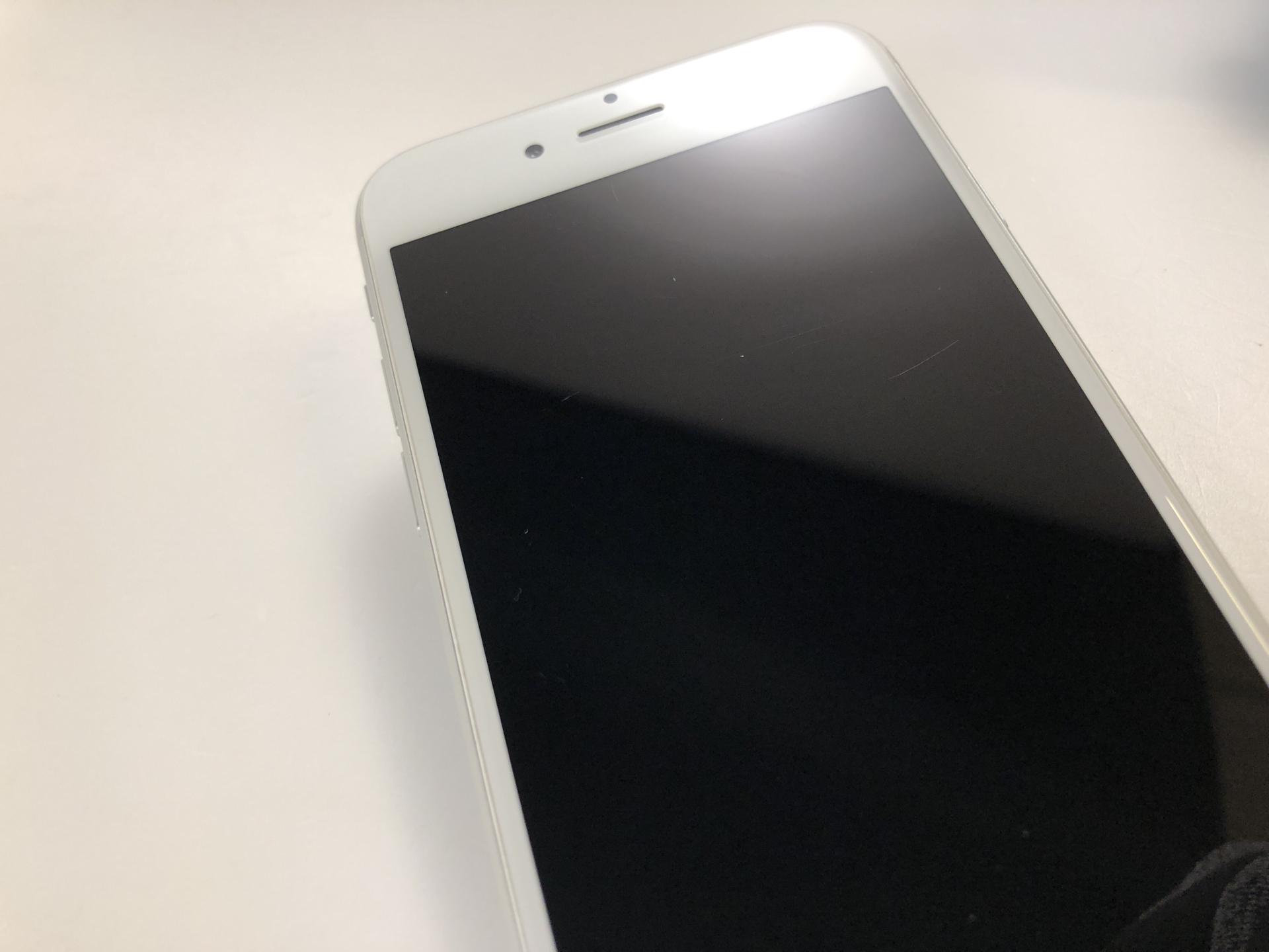 iPhone 6S 16GB, 16GB, Silver, bild 5