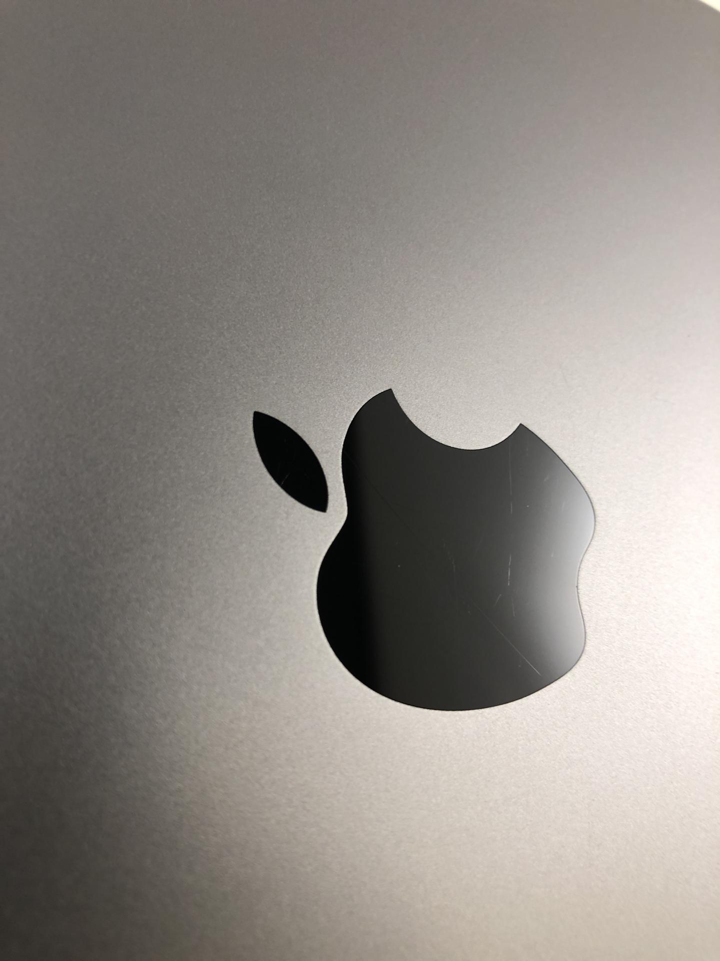 """iPad Pro 10.5"""" Wi-Fi + Cellular 256GB, 256GB, Space Gray, image 4"""