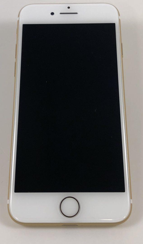 iPhone 7 32GB, 32GB, Gold, immagine 1