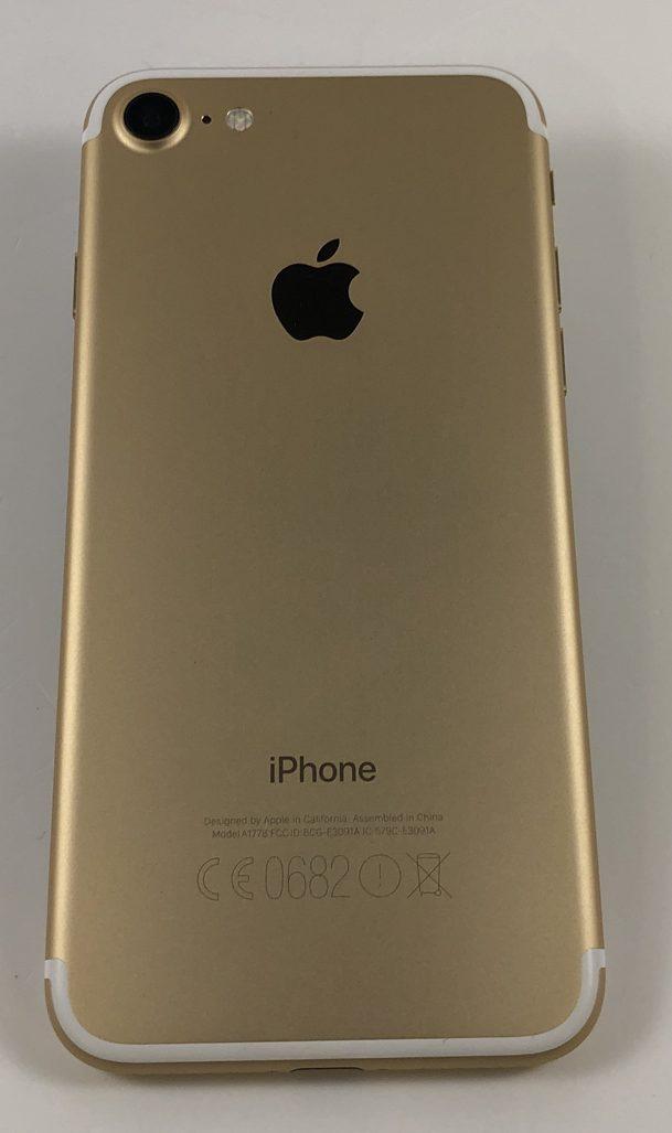 iPhone 7 32GB, 32GB, Gold, immagine 2
