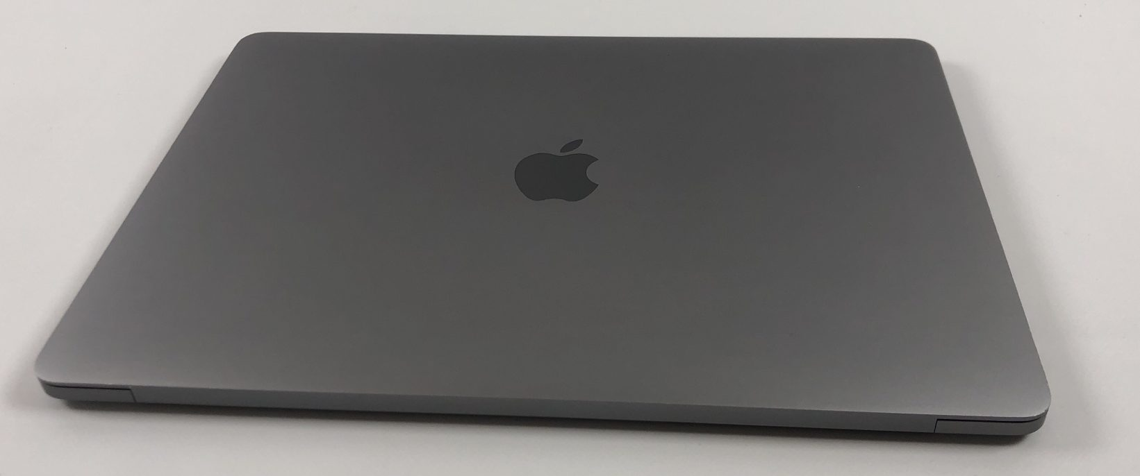 "MacBook Pro 13"" 4TBT Late 2016 (Intel Core i5 2.9 GHz 8 GB RAM 512 GB SSD), Space Gray, Intel Core i5 2.9 GHz, 8 GB RAM, 512 GB SSD, bild 2"