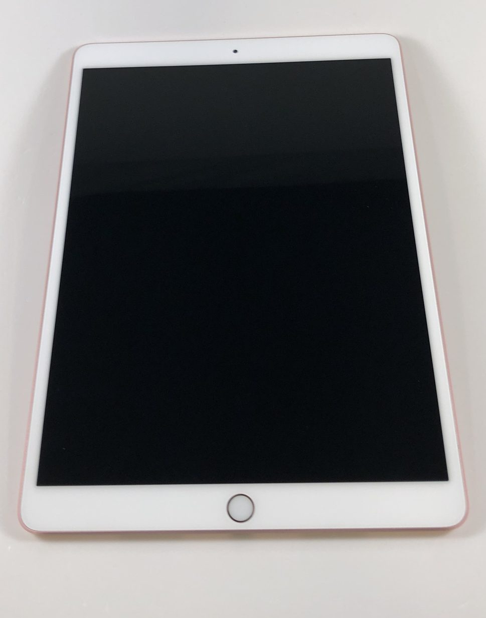 """iPad Pro 10.5"""" Wi-Fi 512GB, 512GB, Rose Gold, bild 1"""