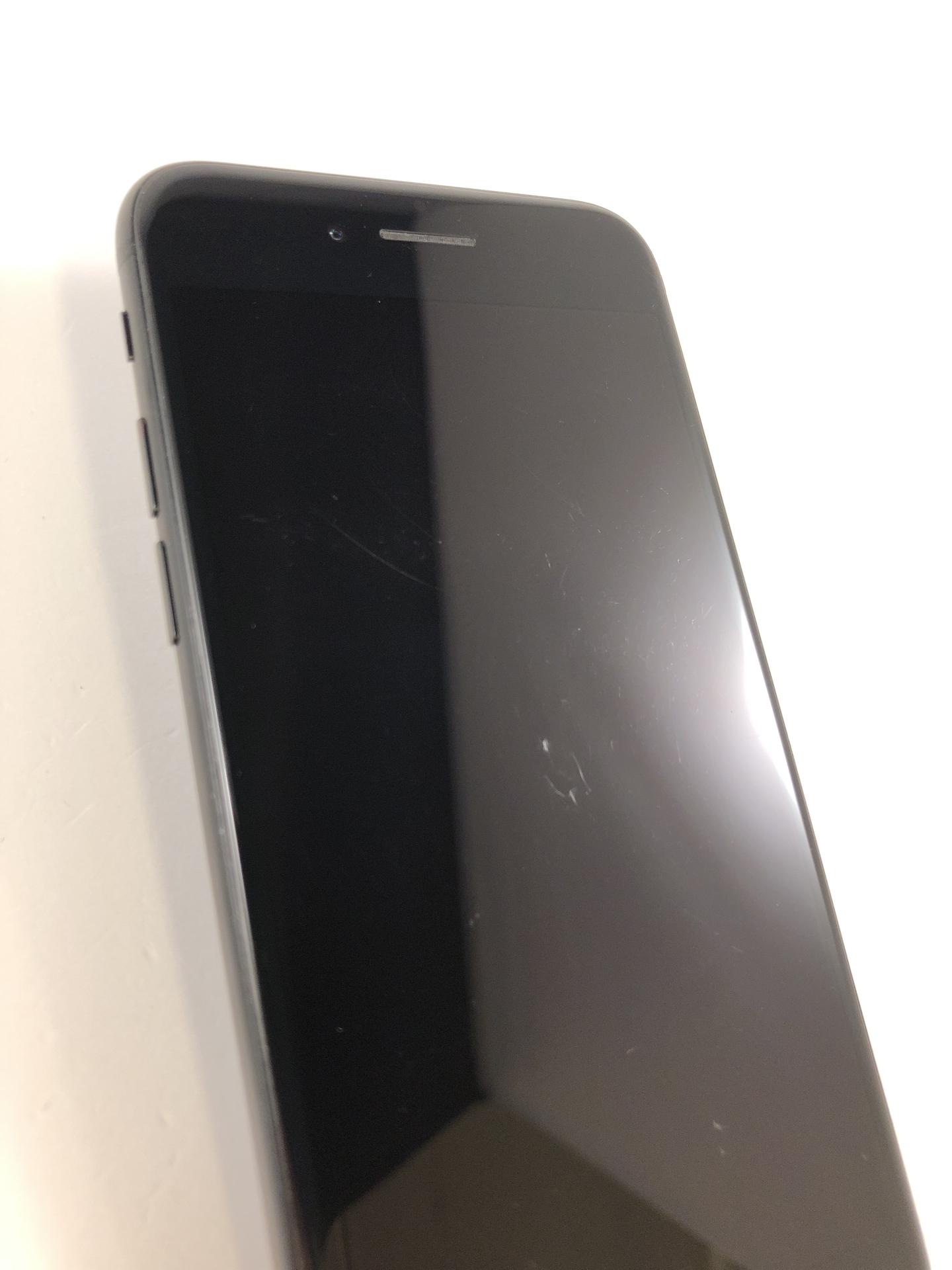 iPhone 7 32GB, 32GB, Black, bild 3